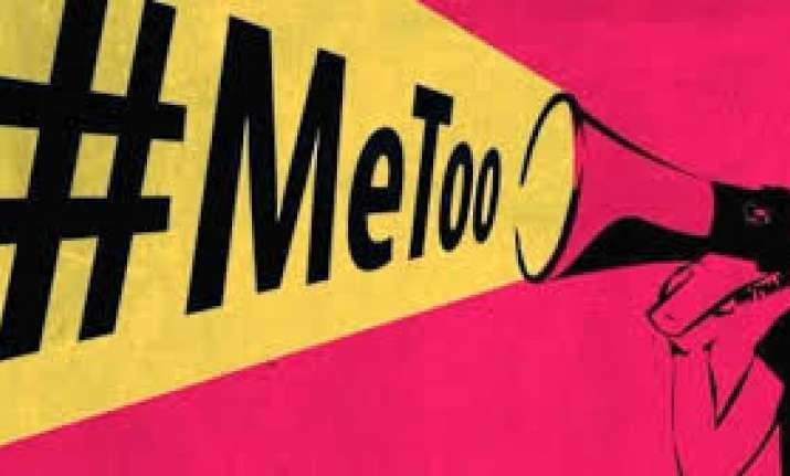 Members of Carnatic music community raise voice on #MeToo
