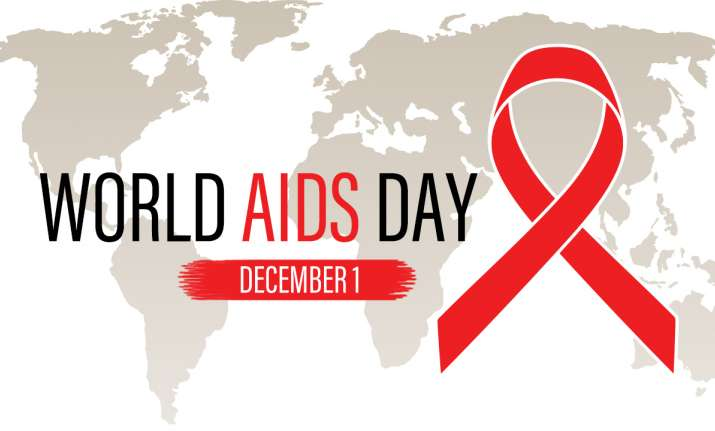 World AIDS Day 2018: Theme, Symbol, Poster, Prevention