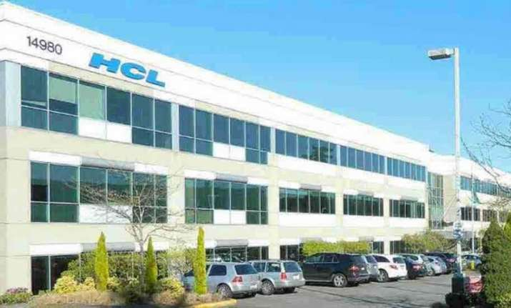 Indian IT firm HCL Tech to acquire select IBM software