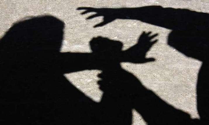 New UK report calls for action against Pak gangs targeting