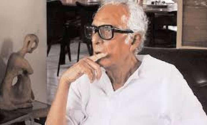 Mrinal Sen passes away: A master filmmaker who challenged