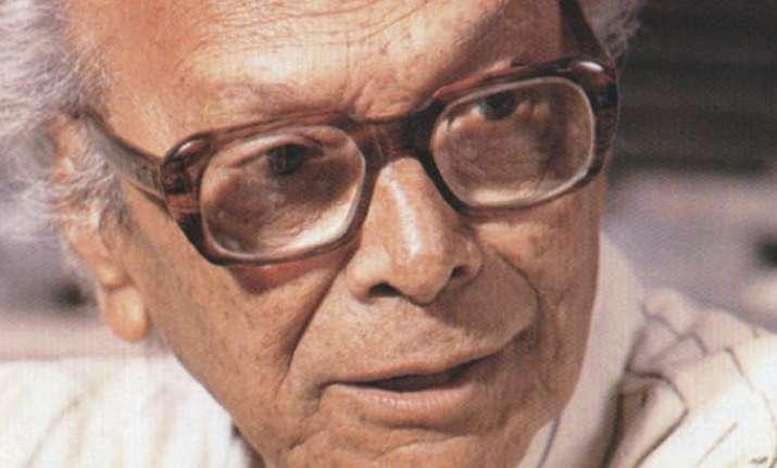 Naushad Ali birth anniversary: 10 timeless songs of the