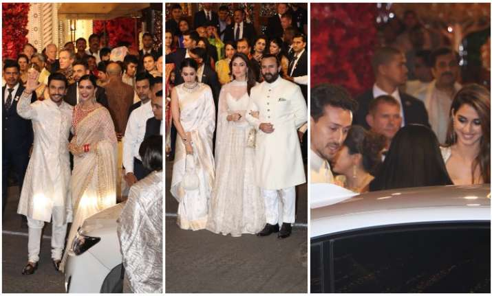 https://www.vdviral.com/isha-ambani-anand-piramal-grand-wedding