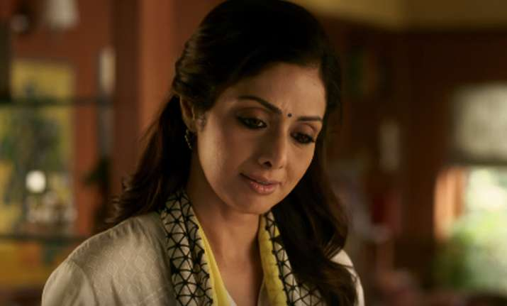 Latest Bollywood News Feb 24: Sridevi death anniversary,