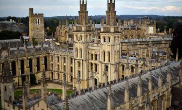 Oxford researchers identify seven universal moral rules