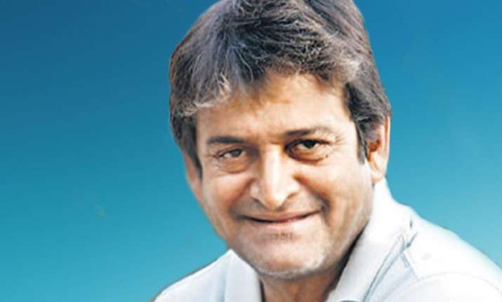 Mahesh Manjrekar likes directing Marathi films more than
