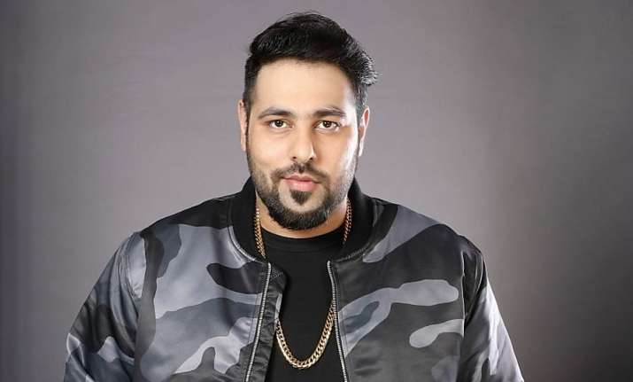 Rapper Badshah all set to make his acting debut, read deets