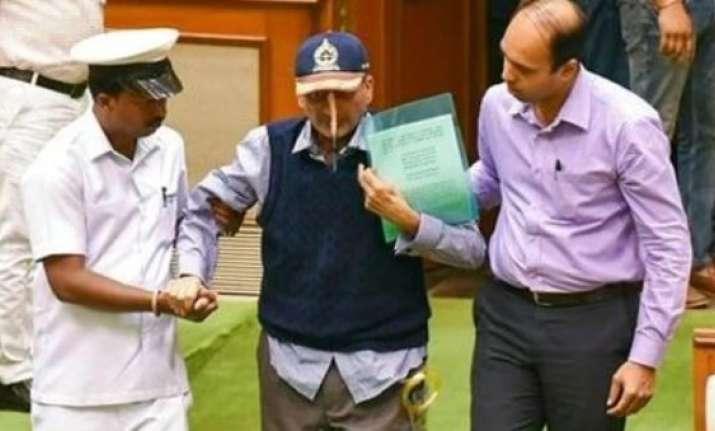 Goa CM Manohar Parrikar's health condition 'extremely