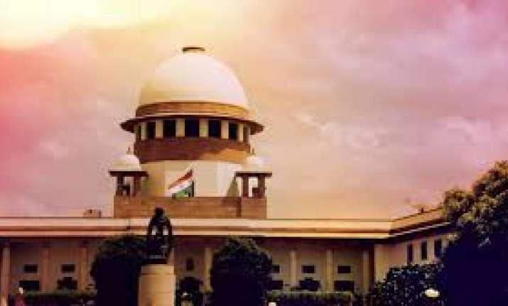 Six female lawyers designated as senior advocates by