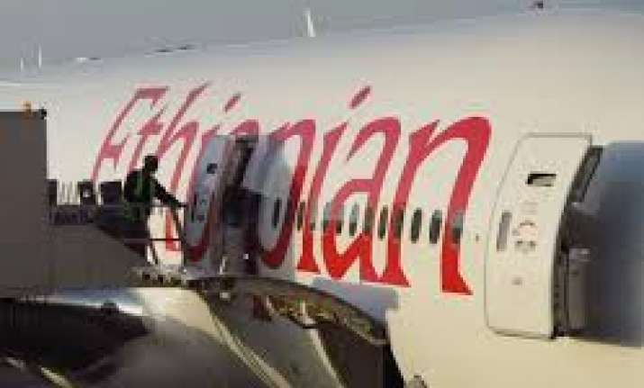 Ethiopia plane crash: India may ban Boeing 737 Max 8
