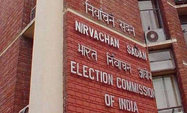 EC dispels doubts over schedule change in wake of Indo-Pak