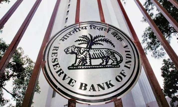 RBI Board backed noteban in 'larger public interest':