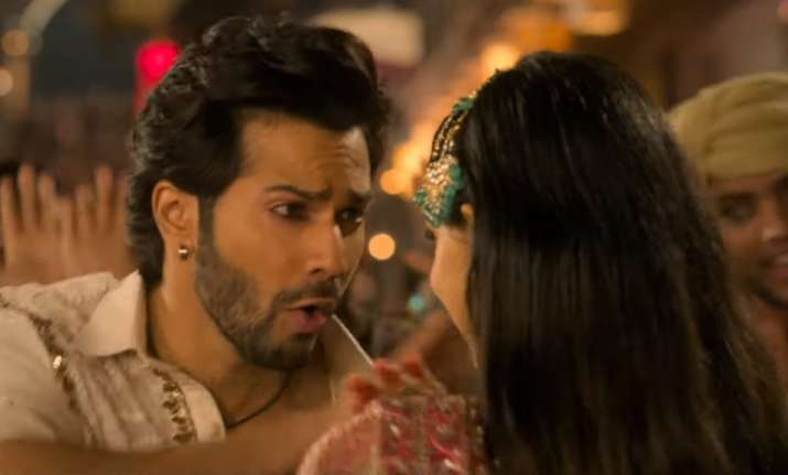 download video songs of kalank
