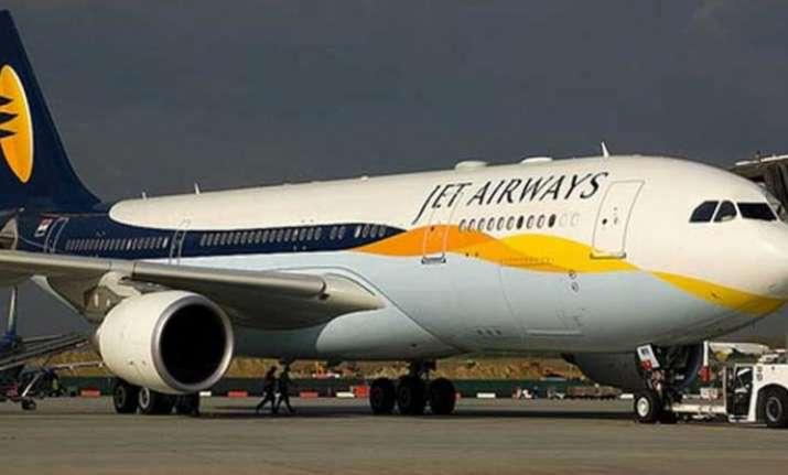 Jet cancels flights till April 18, board meet tomorrow