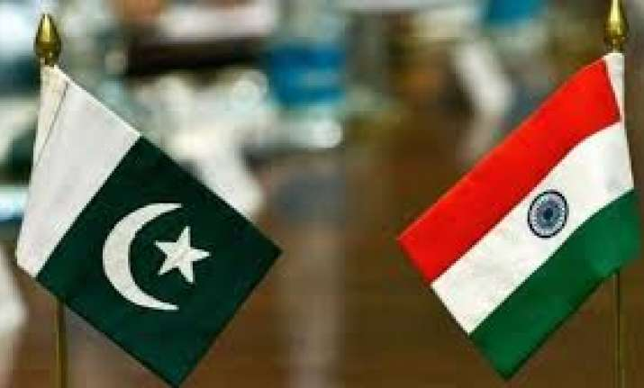 Need for an objective narrative about Pakistan in India: