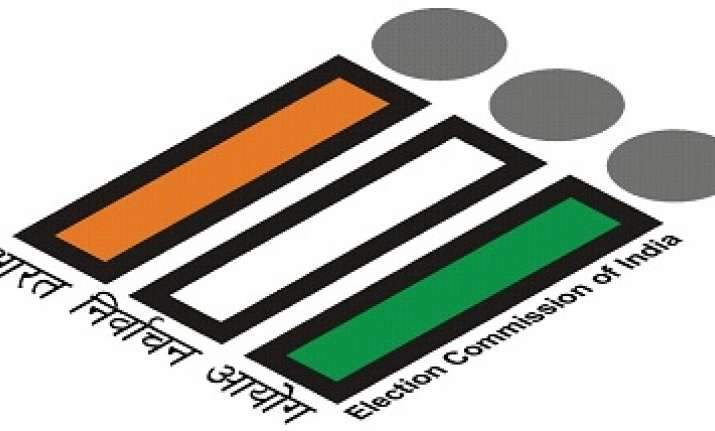 Election Commission notice to producers of 2 serials