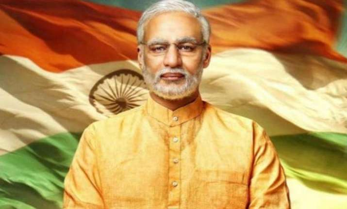 Image result for Modi biopic: EC submits sealed report to SC
