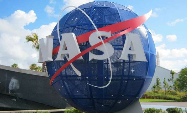 NASA astronaut to set record for longest spaceflight by a