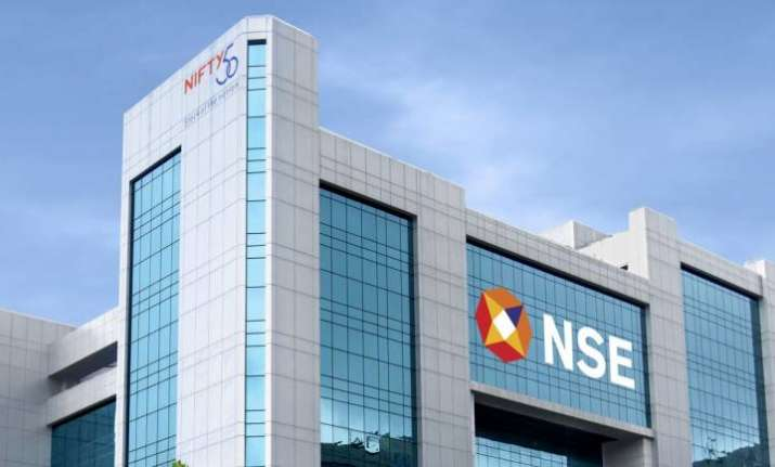 Co-location case: SEBI bars NSE from security markets for 6