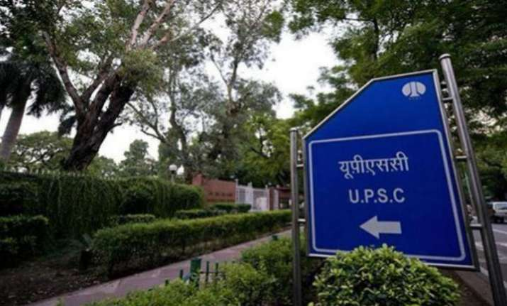 UPSC choice for Joint Secretary from private sector faces