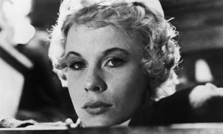 Swedish actress Bibi Andersson passes away at 83