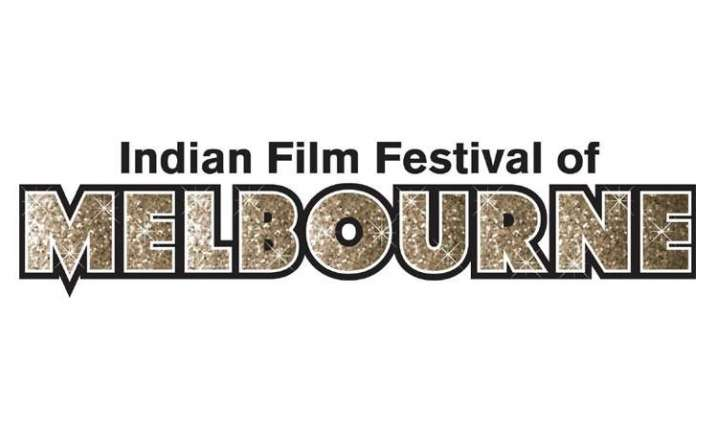 Indian Film Festival of Melbourne turns 10; to celebrate