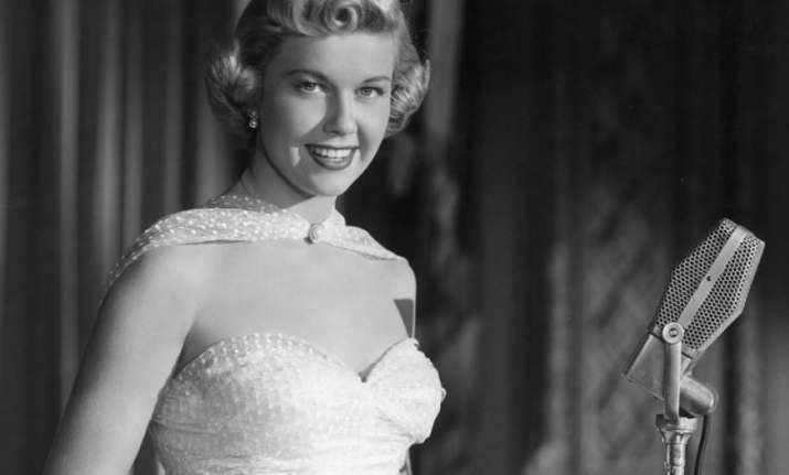 Doris Day death: Here's why there will be no funeral or