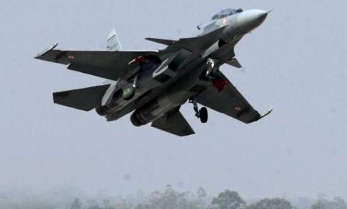 DRDO successfully test fired an indigenously-developed 500