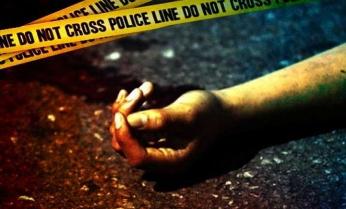 3-year-old dies in accident involving Telangana MLA