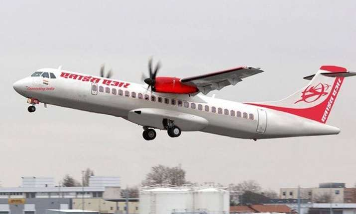 Air India offers 40% discount on 'tatkal' tickets on