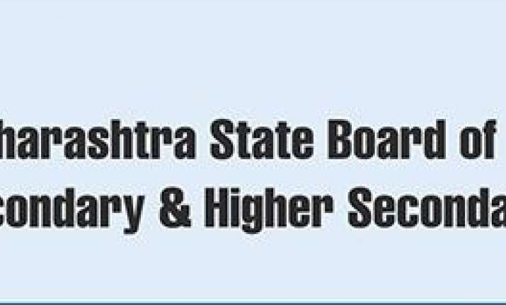 Maharashtra Board Class 12th Result to be out soon. Check