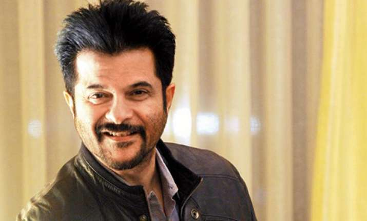 Anil Kapoor to be felicitated by CEUCC