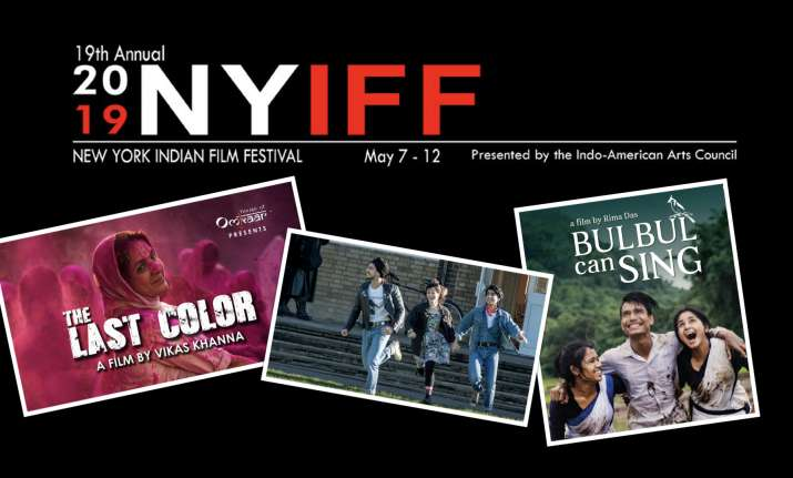 NYIFF brings independent, art house films from Indian