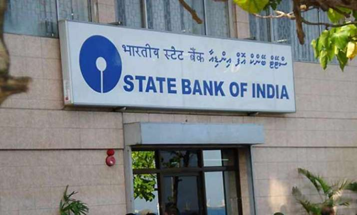 For the full year 2018-19, SBI had reported a consolidated