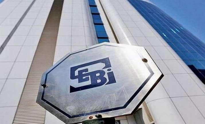 Sebi fines individual Rs 5 lakh for non-genuine trade in