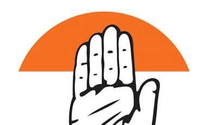Congress leader Kadavoor Sivadasan passes away at 87