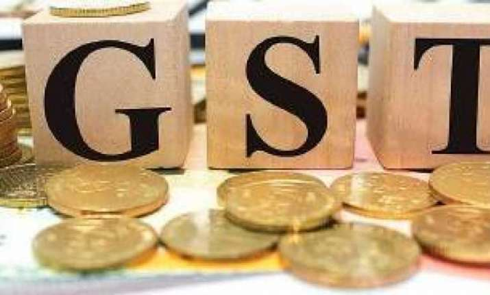 New monthly GST return filing system to be rolled out from