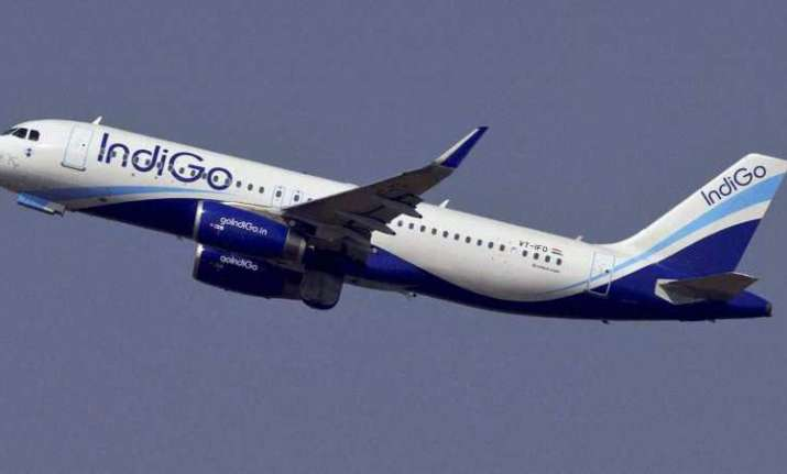 IndiGo said that it would be opening the sale of tickets