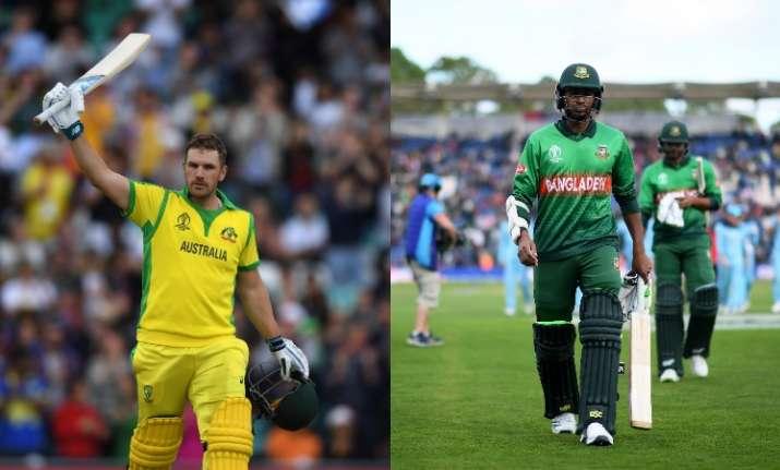 ban star cricket slated - 715×429