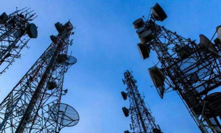 Telecom panel asks TRAI to reconsider recommendations on