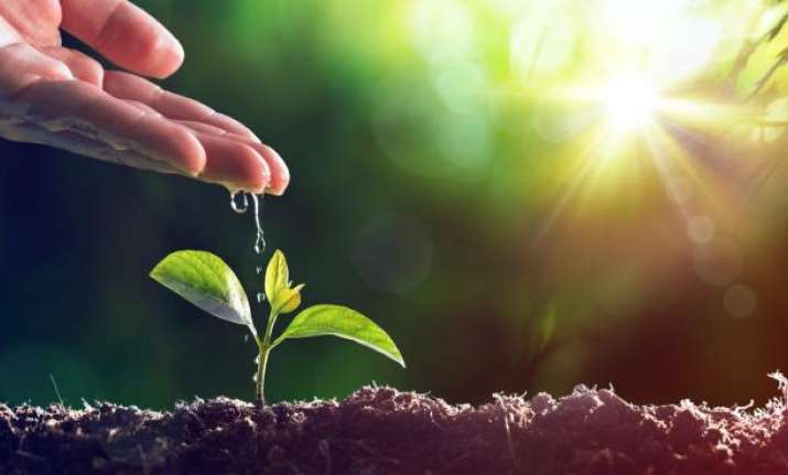 World Environment Day 2019: Eco-friendly measures that will