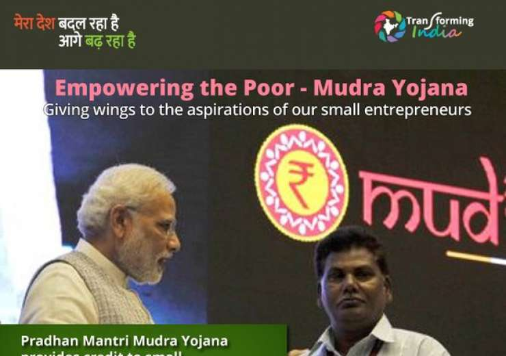 Modi government 2nd anniversary - India Tv
