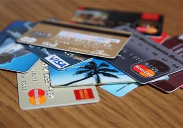 Credit Card Bill Payment: Tired of long pending dues? Here's easy way to get rid of credit cards debt - India Tv