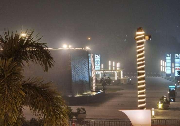 Image Resized for web - India Tv