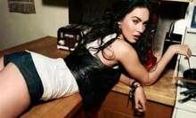 Megan Fox Threatens To Sue Website