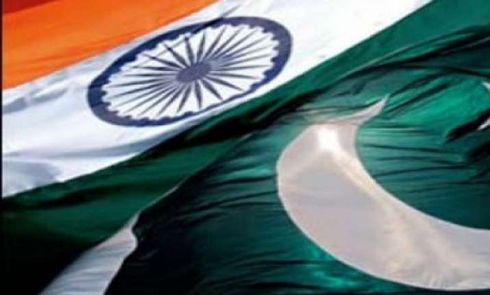 consider pakistani farmers plight before indo pak trade deal