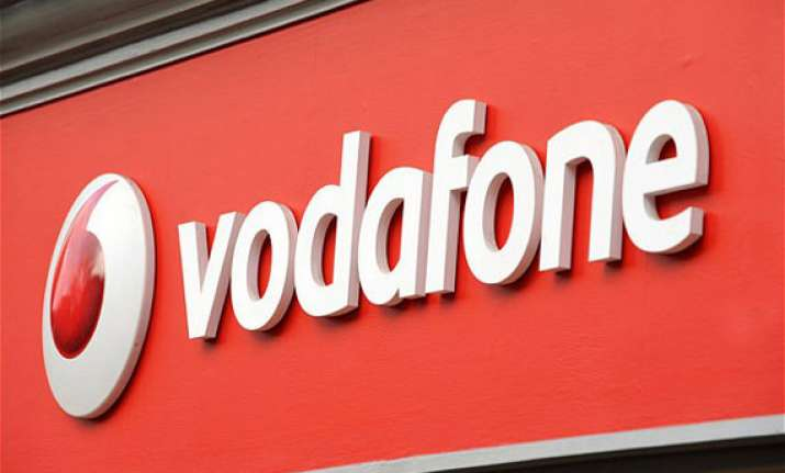 2g and 3g tariffs will converge in future vodafone