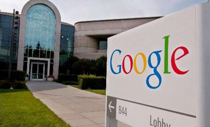 google world s best multinational company to work