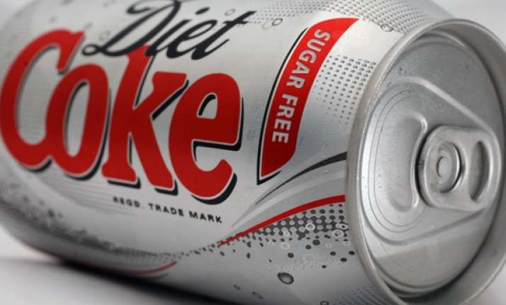 india could emerge among top 5 markets for coke in next 7