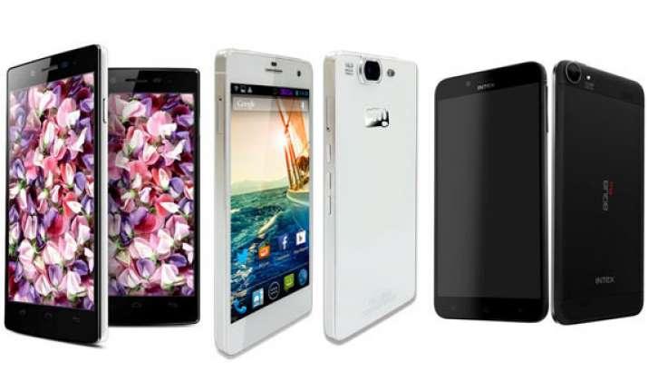 5 best octa core smartphones in india